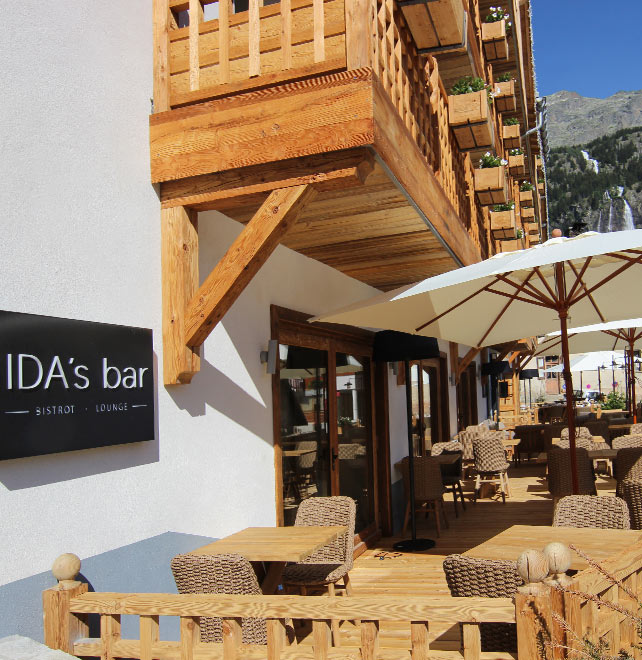 ambiance-lounge-idas-bar-terrasse