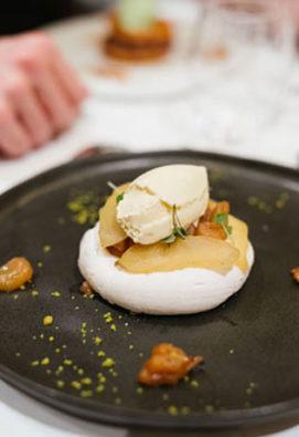 idas-restaurant-dessert-271×395