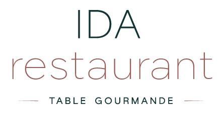logo-restaurant-ida-vaujany